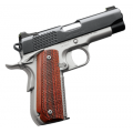 Kimber Super Carry Pro Bi-Tone 5""