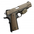 "Kimber Warrior SOC 5"" .45ACP"