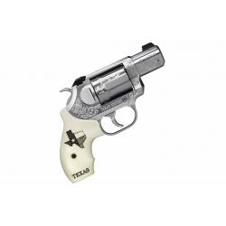 "Kimber K6S 2"" 357 Magnum Texas Edition DA/SA"