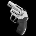 Kimber K6S Stainless 357 Mag 2017 Revolver