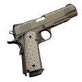 Kimber Desert Warrior .45ACP