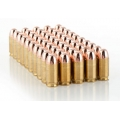 .45 Caliber Suppressors