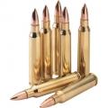 5.56 Suppressors