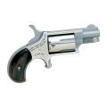 North American Arms 22LR Revolver
