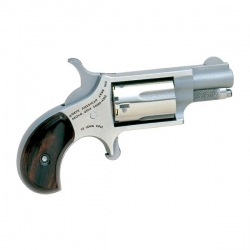 North American Arms 22LR Revolver