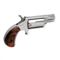 North American Arms Ported 22Mag/22LR Convertible