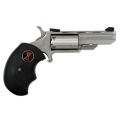 North American Arms 22LR Black Widow