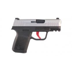 Naroh N1 9mm