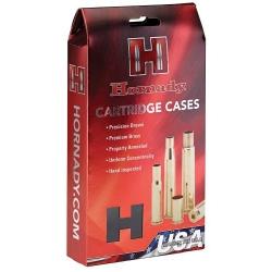 Hornady 6.5 Creedmoor Brass, Box of 50