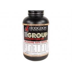 HodgdonTitegroup 1 Pound