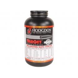Hodgdon Varget 1 Pound