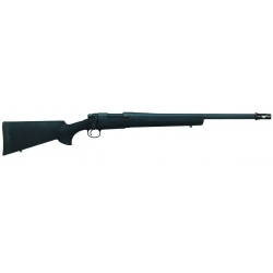 Remington 783 .270 Win