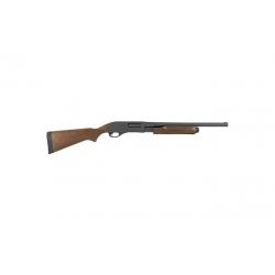 Remington 870 Express Wd 12 Ga