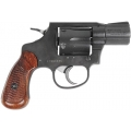 Rock Island M206 .38 Special