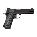 Rock Island 1911 9mm Tactical