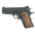 "Rock Island Armory Officer 3.5"" 45 ACP"