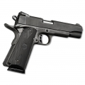 Rock Island Armory 1911 Tactical 45ACP 5""