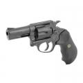 Rossi 461 .357 Mag Revolver