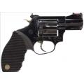 Rossi 22LR R98 Plinker Revolver