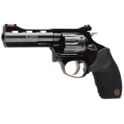 Rossi 22LR Revolver