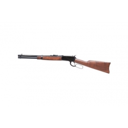 Rossi R92 .357 Mag Carbine Lever Action