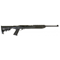 Ruger 10/22 Tapco Tactical Stock