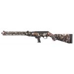 Ruger PC Carbine American Flag 9mm M-Lok