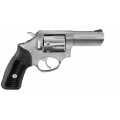 Ruger SP101 .357 Mag 3in 5rd Stainless