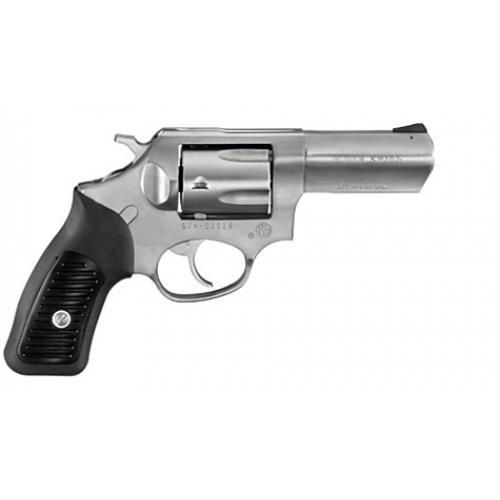 Taurus Model 941 Ultra-Lite .22 Magnum Revolver - Gunblast