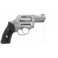 """Ruger SP101 .357 Mag 2.25"""" Hammerless"""