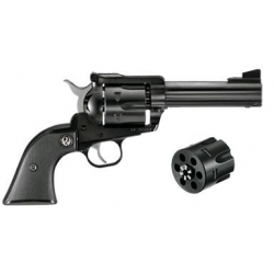 Ruger Blackhawk .357 Mag/9mm