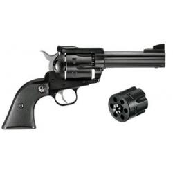 Ruger Blackhawk .357 Mag/9mm