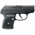 Ruger LCP Pistol 380 ACP
