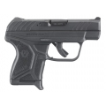 Ruger LCP II Pistol 380 ACP