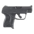 Ruger LCP II Pistol 22LR