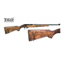Ruger 10/22 Talo Wild Hog Edition