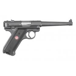 """Ruger Mark IV Standard 22LR 6"""""""