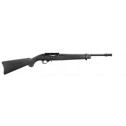 Ruger 10/22 Tactical .22LR Rifle