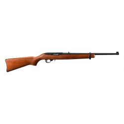 Ruger 10/22 Wood Stock