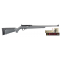 Ruger 10/22 Collectors Edition