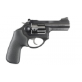 "Ruger LCR-X 3""  .38 SCPL +P"