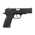 """SAR B6P 9mm 17+1 4.5"""""""