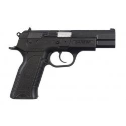 SAR B6P 9mm 17+1