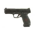 SAR9 Black 9mm