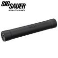 Sig Sauer SRD22X 22LR Suppressor
