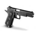 STI 2011 Eagle 5.0 9mm