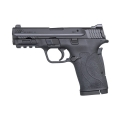 Smith & Wesson M&P Shield M2.0 .380 EZ w/o Thumb Safety