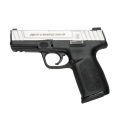 Smith & Wesson SD40VE 14 + 1