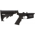 Smith and Wesson M&P15 Complete Lower