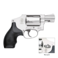 Smith & Wesson 642 Aluminum 38SPL+P